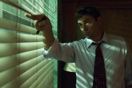 'Bloodline' promete más problemas para los Rayburn en el trailer de su segunda temporada