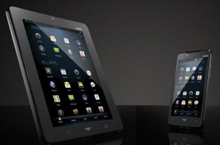 vizio-via-phone-tablet.jpg