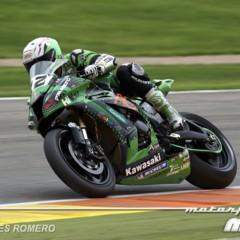 Foto 48 de 54 de la galería cev-buckler-2011-valencia en Motorpasion Moto
