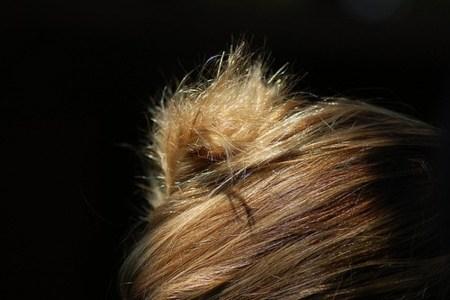 Cuidados para nuestro pelo en verano