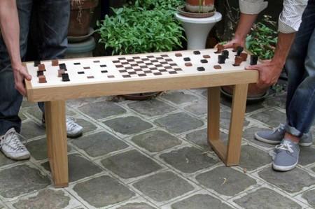 detalle ajedrez 2