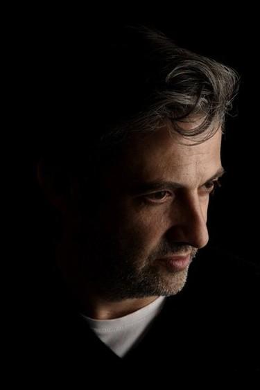 """Entrevista a Miguel Palacio: """"Mis colecciones forman parte de una evolución continua dentro de mi universo"""""""
