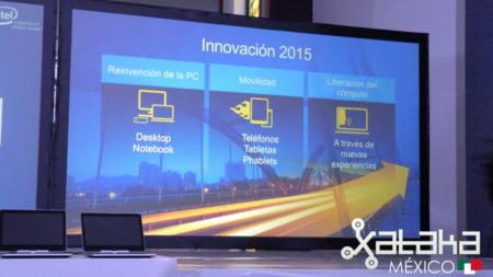 Intel 5gen Mex 02