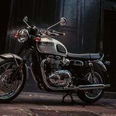 Foto 22 de 26 de la galería triumph-bonneville-t120-ace-y-diamond-edition-2019 en Motorpasion Moto