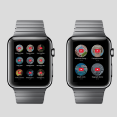Foto 5 de 13 de la galería asi-pueden-ser-algunas-aplicaciones-en-el-apple-watch en Applesfera