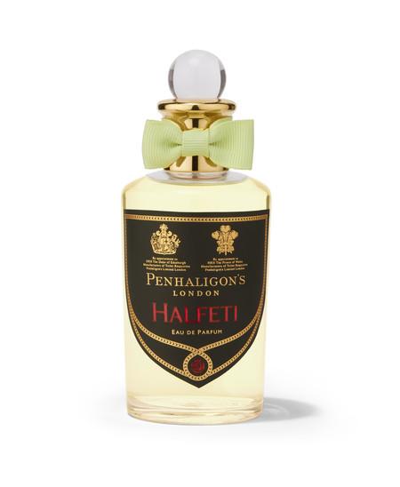 Halfeti Parfum
