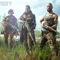 Battlefield V permitirá comprar moneda premium con dinero real