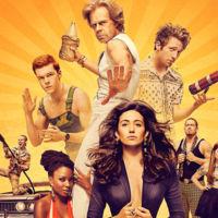 'Shameless' renueva por una séptima temporada