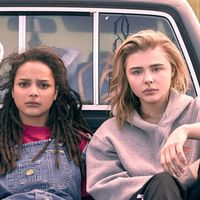 Palmarés del Festival de Sundance 2018: 'The Miseducation of Cameron Post' se alza como la mejor película