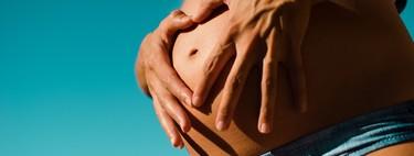 La importancia de entrenar el suelo pélvico durante el embarazo