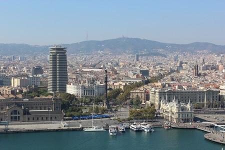 Barcelona 984035 1280