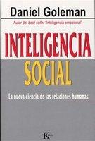 [Libros que nos inspiran] 'Inteligencia social' de Daniel Goleman