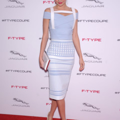 Foto 8 de 25 de la galería top-10-6-famosas-mejor-vestidas-en-las-fiestas-2013 en Trendencias