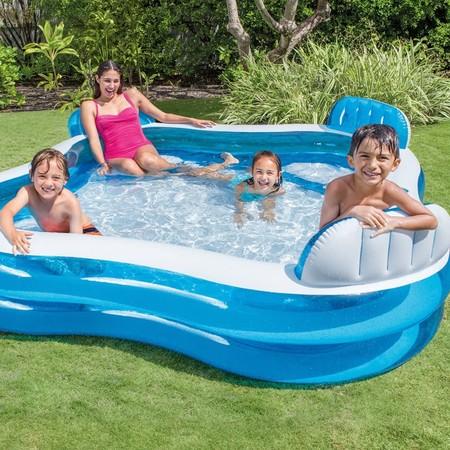 piscina-hinchable-asientos
