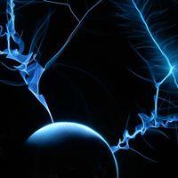 Se ha encontrado una nueva forma de vida que se alimenta de electrones