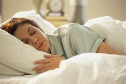 Decorar bien para dormir mejor: Elegir el colchón