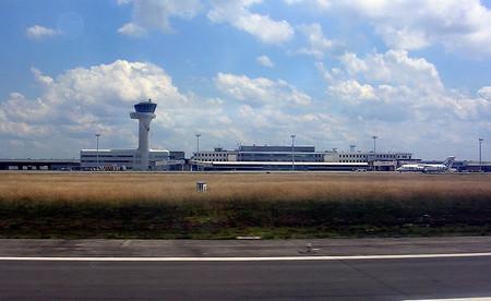 1280px Aeroport Bx Merignac