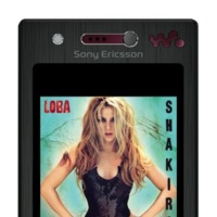 Vodafone lanza un pack con el nuevo disco de Shakira