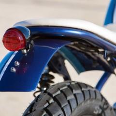 Foto 8 de 20 de la galería little-blue en Motorpasion Moto