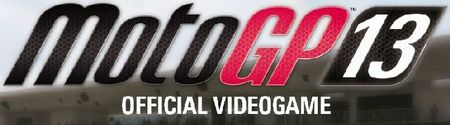 Milestone nos detalla los modos de juego de 'MotoGP 13'