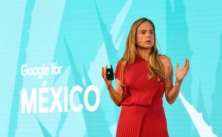 Google For México: todas las novedades en tecnología y cultura de la compañía en el primer evento centrado en nuestro país