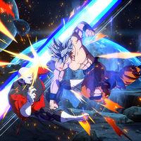 Dragon Ball FighterZ celebra sus cinco millones de unidades vendidas regalando personajes para el lobby y millones de zenis