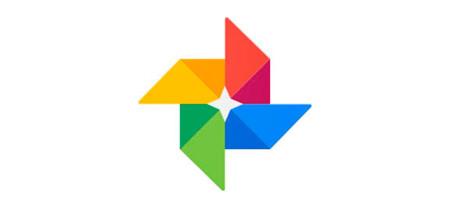 Google Photos 1.8, con opción a ocultar personas identificadas