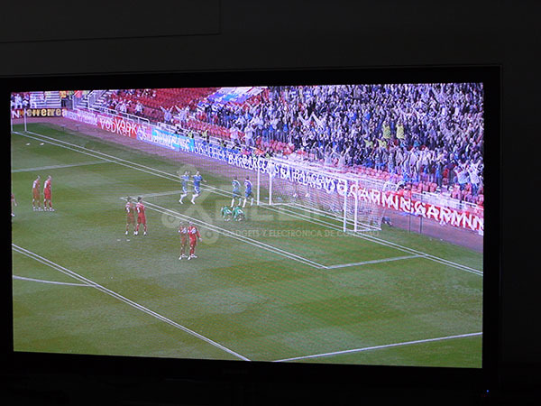 Foto de Televisores 3D de Samsung (20/30)