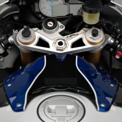 Foto 74 de 155 de la galería bmw-hp4-nueva-mega-galeria-y-video-en-accion-en-jerez en Motorpasion Moto
