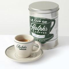 Foto 7 de 7 de la galería ralph-s-coffee-1 en Trendencias Lifestyle