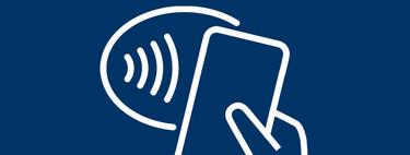 NFC en el móvil: qué es, para qué sirve y siete usos para sacarle todo el partido