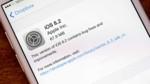 Según una filtración, iOS 8.2 se lanzará la semana que viene y estas serán sus novedades