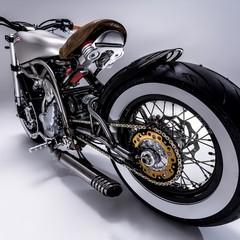 Foto 5 de 22 de la galería ccm-spitfire-2018 en Motorpasion Moto