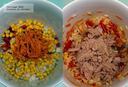 ensalada-arroz-2.jpg
