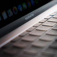Llega la segunda beta de macOS 11.4, ya disponible para desarrolladores