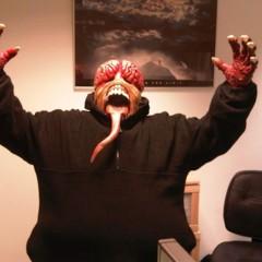 Foto 11 de 18 de la galería disfraces-halloween-2009 en Vida Extra
