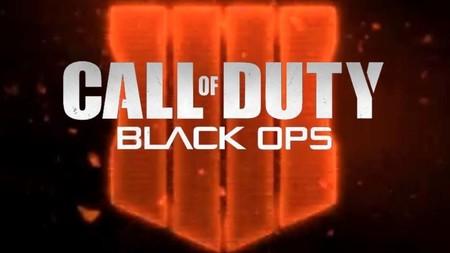 'Call of Duty: Black Ops 4' entra a la competencia de 'Fortnite' y 'PlayerUnknown's Battlegrounds', tendrá su modo Battle Royale
