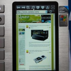Foto 24 de 25 de la galería asus-eee-keyboard-primera-toma-de-contacto en Xataka