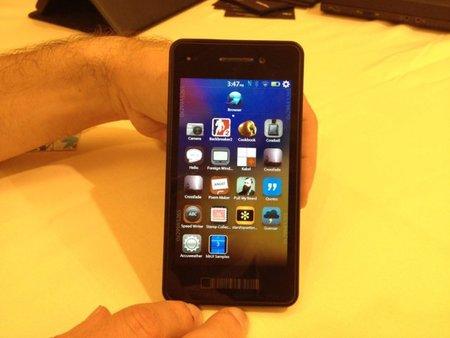 blackberry-devalpha-5.jpg