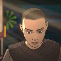 Apex Legends prepara su nuevo evento con este corto de animación centrado en Wraith