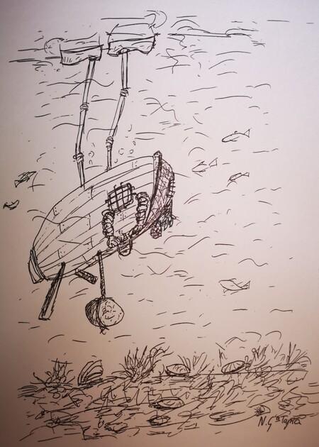 Dibujos3