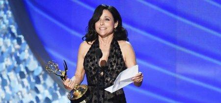 Te resumimos la gala de los Emmys en 17 momentazos