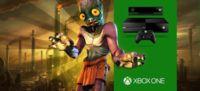 Oddworld: New 'n' Tasty romperá muy pronto una maldición de diez años con Xbox