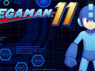 Guía Mega Man 11: cómo conseguir grandes cantidades de tornillos