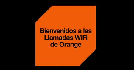 Llamadas Wifi 03