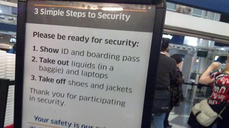 Proteger la información confidencial durante los desplazamientos