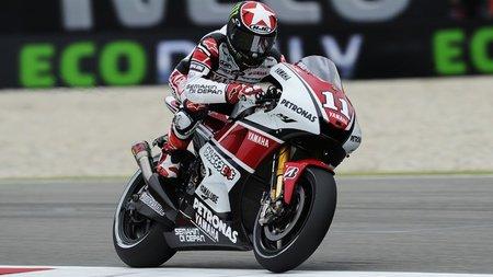 MotoGP EEUU 2011: Laguna Seca, la tierra de las oportunidades... para los americanos