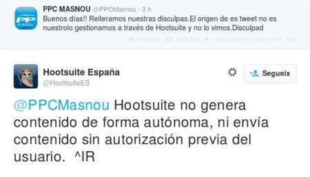 respuesta-hootsuite.png