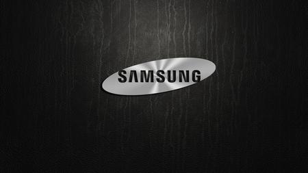 Fabricantes de cerebros, Samsung: 80 años de historia, de guerras mundiales, civiles y del dominio del mercado