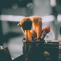 Outlet de Sephora: hasta un 50% en primeras marcas como Fennty Beauty, Too Faced y más